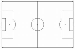 Image Result For Soccer Pitch Diagram  With Images