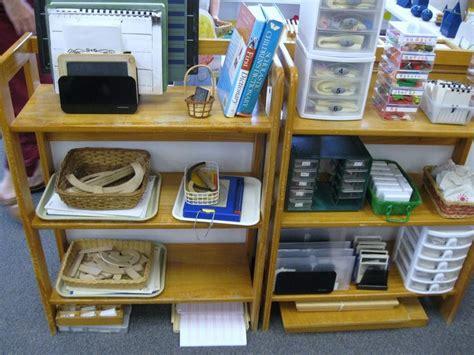 17 Best Images About Montessori Shelves Language On Pinterest  Montessori, Language And Boxes