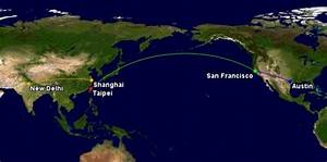 Asia Miles Flight Award Chart How To Fly Air India Using Miles Million Mile Secrets