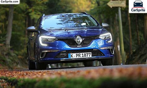 Get a complete price list of all bugatti cars including latest & upcoming models of 2021. Renault Megane Hatchback 2019 prices and specifications in UAE   Car Sprite