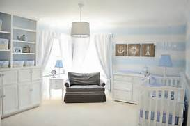 Nautical Baby Room Project Nursery Design Baby Room Baby Boy Room Designs Baby Girl Room Designs For Project Nursery Beautiful Beautiful Baby Nursery Baby Nursery Baby Baby Nursery Room And Pink Wall Design And Painting With White Crib