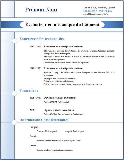 Curriculum Vitae Wikipedia  Newhairstylesformen2014com. Ejemplo De Curriculum Vitae 2016 Chile. Application Job Form Sample. Cover Letter Mechanical Engineer Examples. Letterhead Quebec. Letter Form Report. Application For Employment University Of Windsor. Cover Letter With No Job Experience. Cover Letter For Mechanical Engineer With No Experience