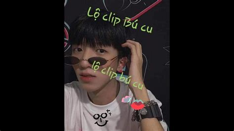 All you have to do is press e to toggle noclip on/off. Trường Nguyễn tik tok lộ clip bú cu - YouTube