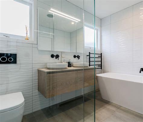 Bathroom Kits Nz by Bathroom Renovations Bathrooms In Auckland Complete