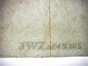 Papier Auf Glas Kleben : glas auf papier von der skizze zum objekt papier ~ Watch28wear.com Haus und Dekorationen