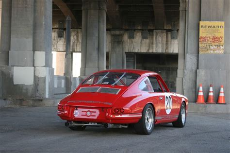 outlaw porsche 912 1000 images about outlaw backdate restomod porsche on