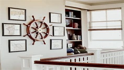 Nautical Home Decor Ideas by Nautical Home Decor Ideas Diy Nautical Home Decor