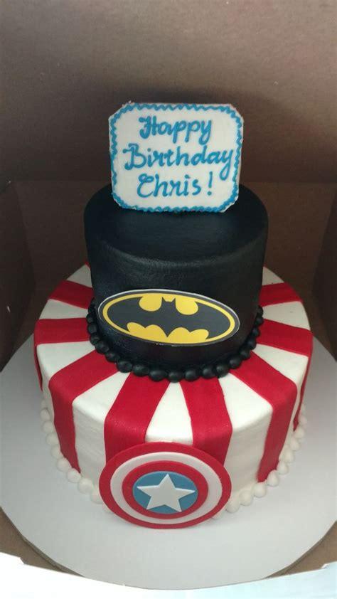 List of stunning hulk cake design that you. Marvel Cake | Marvel cake, Cake, Cake design