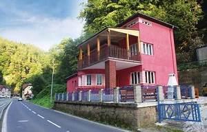7 hotels und pensionen in hrensko ab 38 eur zb hotel With katzennetz balkon mit the forest garden hotel hrensko
