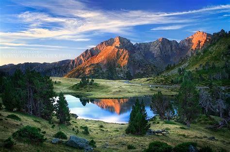 Amazing Landscape Photography Florent Courty Fribly