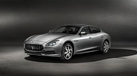 maserati ghibli granlusso  wallpapers hd