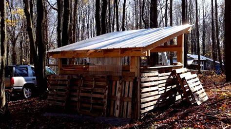 shack plans ideas home building plans