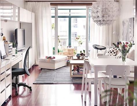 mesas de cocina baratas de ikea redondas extensibles  de