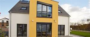 Schlüsselfertige Häuser Preise : ausbauhaus preise kleiner als f r schl sselfertige h user ~ Lizthompson.info Haus und Dekorationen