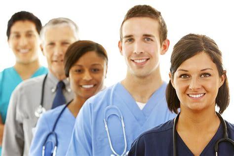 certified legal nurse consultant seotoolnet com