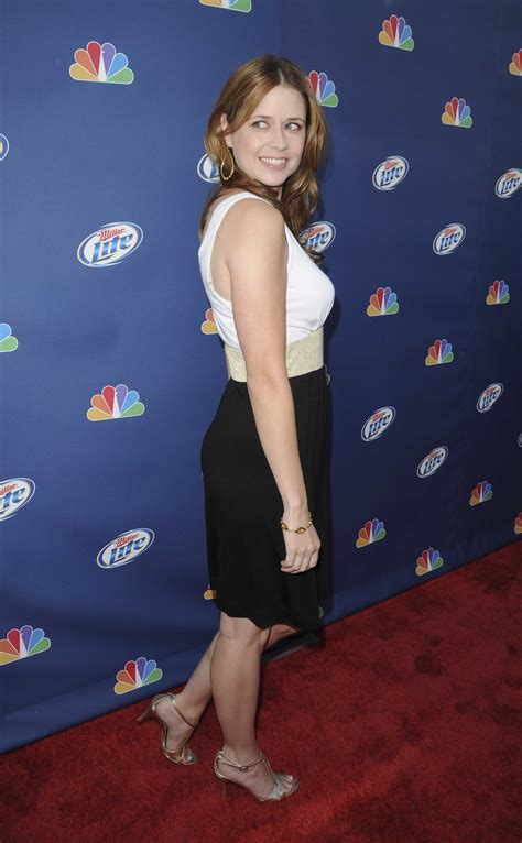 foto de 49Jenna Fischer Feet Pictures Are So Hot That You