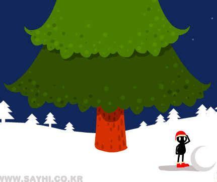juego de plantar y decorar un 225 rbol de navidad juegos de