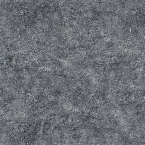 Wilsonart 60 in. x 144 in. Laminate Sheet in Brush Park