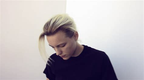 next questions erika linder youtube