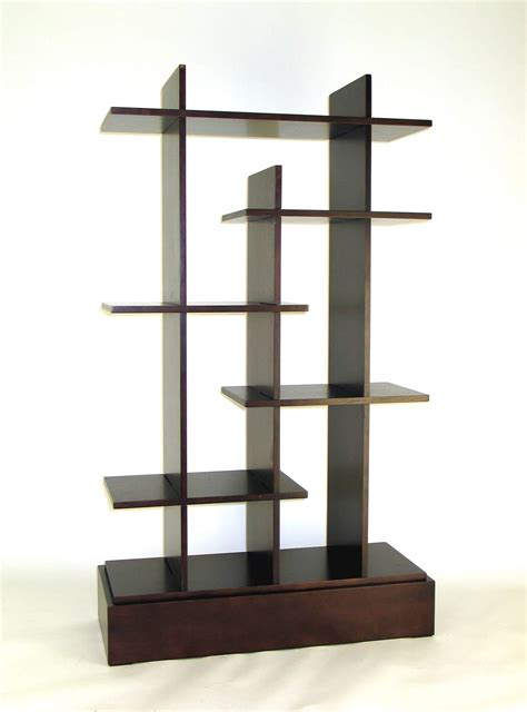 Contemporary Bookcases And Shelves by 17 Types Of Cube Shelves Bookcases Storage Options