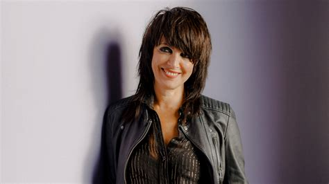The woman the world knows simply as nena was born in the small german town of hagen in 1960 as gabriele susanne kerner. Missed the '80s? Nena, and '99 Luftballons,' Alights Live in America - The New York Times