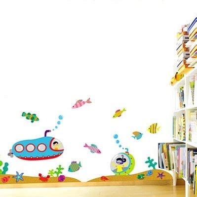 sticker mural enfant stickers muraux sticker mural ambiance live