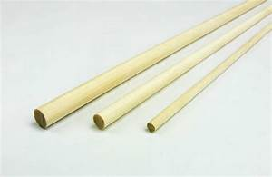 Wooden Dowels For Sale PDF Woodworking