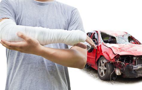 accident disability insurance expert unbiased advice