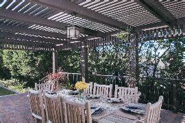 Patios, Patio Covers and Deck Construction and Remodeling