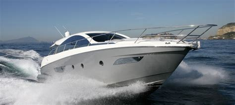 Best Loan Rates On Boats by Bad Credit Boat Finance Auto Finance Rates Finance