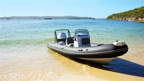 housse bateau semi rigide bateau semi rigide neuf et occasion m 233 diterran 233 e euronautic