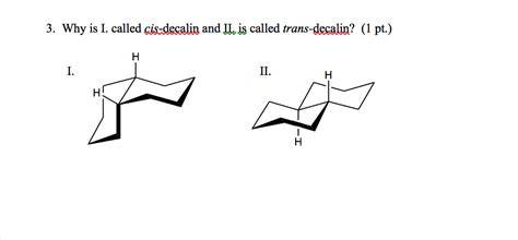 draw the 2 chair conformations of the following
