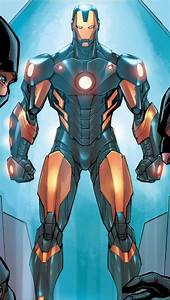 227 best Iron Man Suits images on Pinterest | Iron man ...