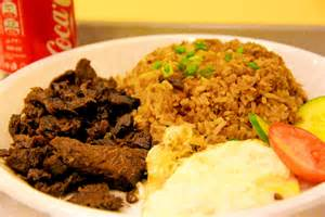 phil cuisine wiki cuisine upcscavenger