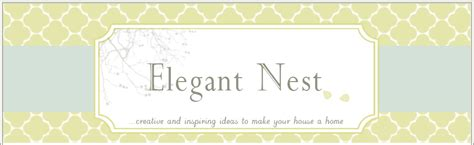 Elegant Nest Diytree Stump Table