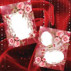 wedding picture frames beautiful wedding picture frames new calendar template site