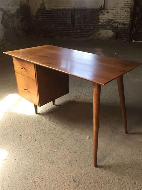 25 best ideas about mid century desk on pinterest mid