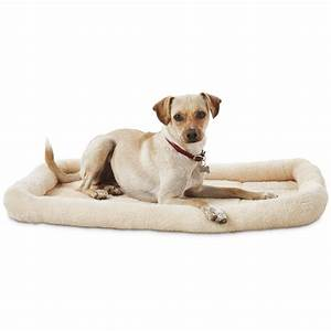 animaze dog crate mat and pet bed petco With dog bed store