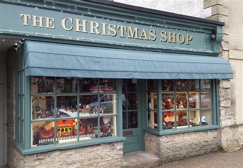 christmasshop co uk swindonshop style shops brands features fashion in swindon swindonweb