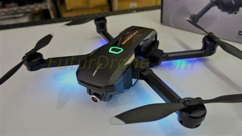 yuneec mantis  yuneec futurhobby nuevo dron plegable  gps glonass ips