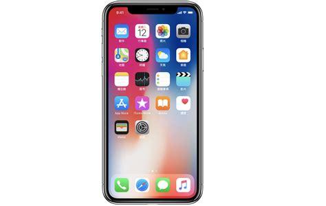 what is photo on iphone 蘋果發表會 2017 懶人包 iphone x iphone 8 第三代 apple 蘋果仁 你