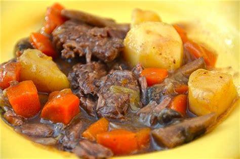 vente plats cuisin駸 les plats cuisinés lyophilise co