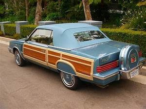 1973 Chrysler Lebaron For Sale  1973  Wiring Diagram