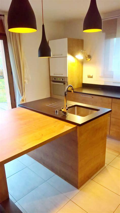 prix granit cuisine cuisine bois et noir agrandir une cuisine bois et blanc