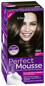 Cheveux Couleur Noisette : 668 noisette ~ Melissatoandfro.com Idées de Décoration