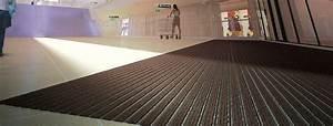 Grand Tapis D Entrée : grand tapis entree ~ Teatrodelosmanantiales.com Idées de Décoration