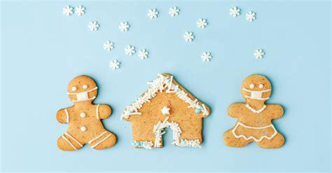 wonderful ways  budget  christmas gifts