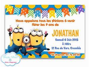 Carte Anniversaire Fille 9 Ans : carte anniversaire fille 9 ans imprimer ~ Melissatoandfro.com Idées de Décoration
