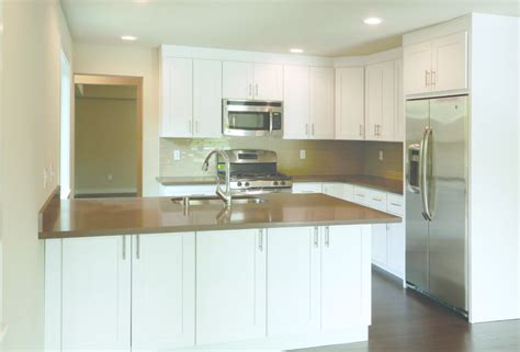 semi custom kitchen cabinets semi custom cabinets kitchen bath design 7893