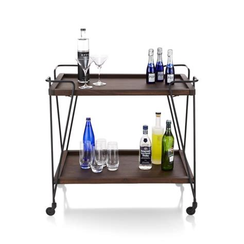 23+ Lovely Kitchen Island Ideas Kitchen & Bar Carts